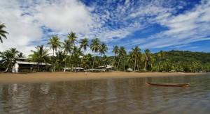Playa Huina, Bahía Solano 04