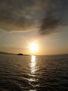 playa-de-los-potes-Bahía-Solano