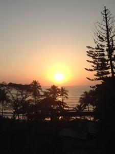 playa-de-los-potes-2-Bahía-Solano