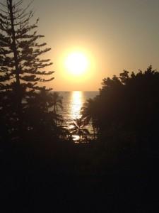 playa-de-los-potes-3-Bahía-Solano