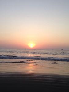 playa-de-los-potes-4-Bahía-Solano