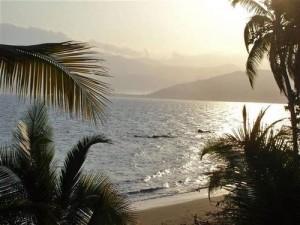 playa-de-los-potes-5-Bahía-Solano
